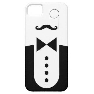 Exemplo da case mate do iPhone 5 do Sr. Imaginação Capas Para iPhone 5