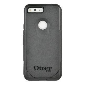 Exemplo da viagem ao trabalho de OtterBox para o Capa OtterBox Commuter Para Google Pixel