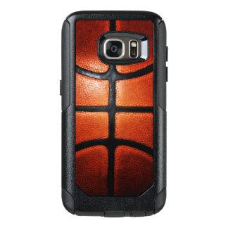 Exemplo de Samsung do estilo do basquetebol
