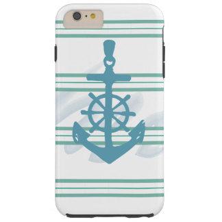 Exemplo do marinho capas iPhone 6 plus tough