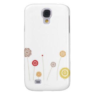 exemplo s4 glaxy de Samsung Capa Samsung Galaxy S4