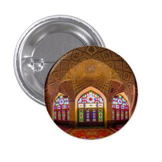 EXPOSIÇÃO com respeito: Lugar de culto religioso