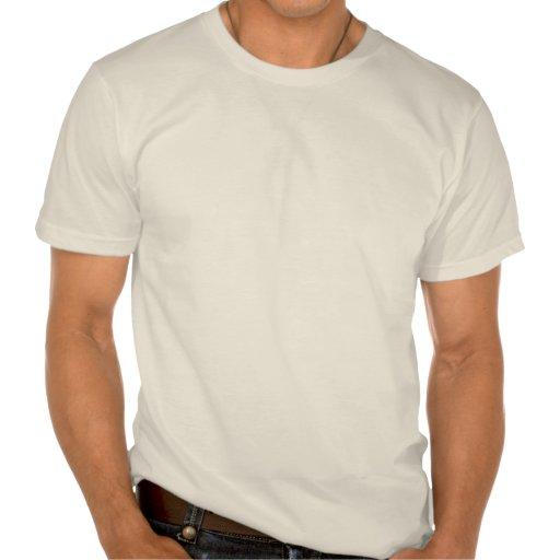Faça a sua Própria Camiseta Orgânica