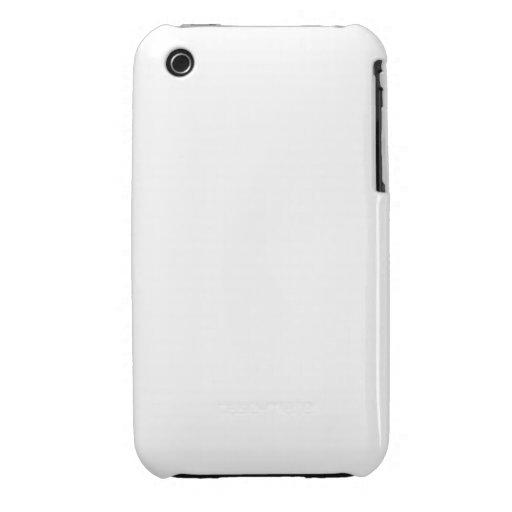Faça a sua Própria Capa para iPhone 3 Capa iPhone 3