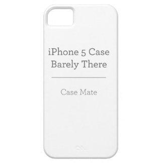 Faça seu próprio caso do iPhone 5 Capas Para iPhone 5