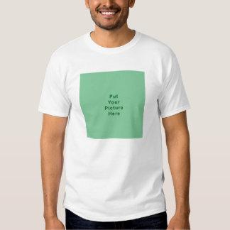 Faça seu t-shirt original