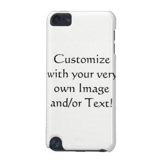 Faça sua própria capa do ipod touch feita sob enco