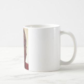 faceimage.jpg pateta caneca de café