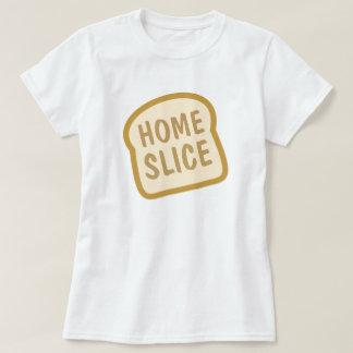Fatia Home Tshirts