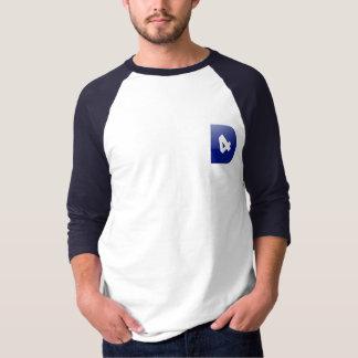FAY de 4D Ops Tshirts