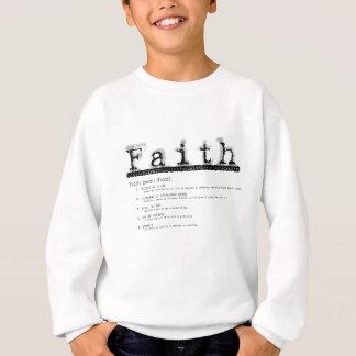 Fé Camisetas