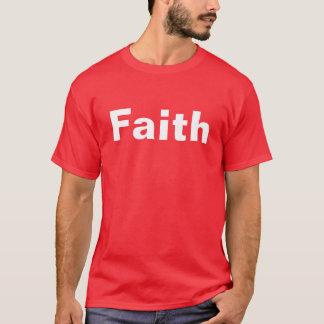 Fé T-shirt