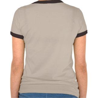Feito no anos 80 - personalize cores da pia tshirts