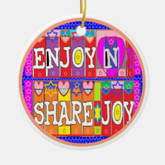 Feliz aniversario - aprecie e compartilhe da alegr enfeites para arvores de natal