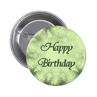 Feliz aniversario botons