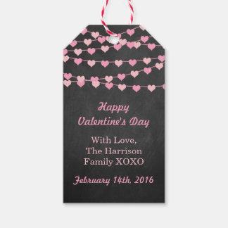 Feliz dia dos namorados do coração do amor da