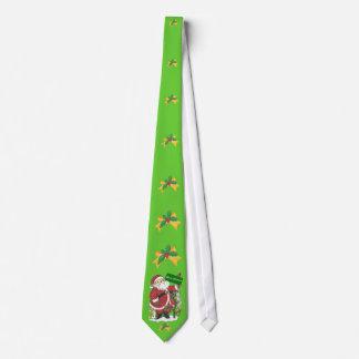 Feliz Natal do arco do azevinho dos animais do Gravata