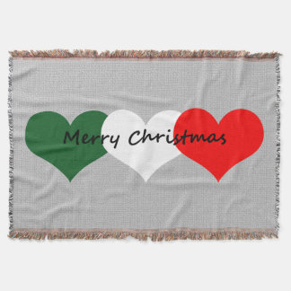 Feliz Natal Manta