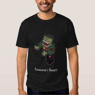 Fenótipo T-shirts