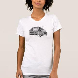 fig. 2 camiseta