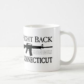 Fight-Back-Connecticut-2.png Caneca De Café