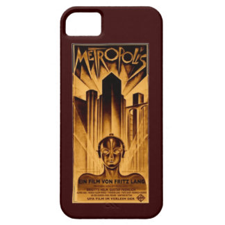 Filme do vintage - impressionante! capas para iPhone 5