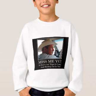 Final-BUSH-HAT.Miss-Meai T-shirt