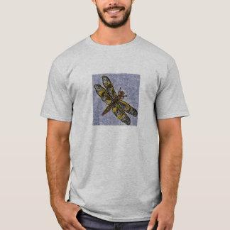 Firefly Camiseta