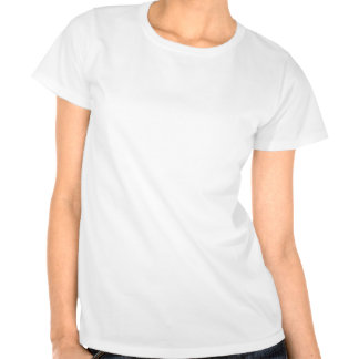 first name Lea for alpargatas and other products Camiseta