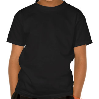 first name Marie shirts and products Camiseta