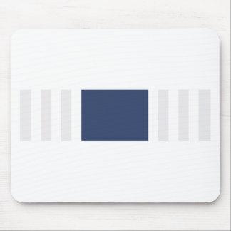 Fita ultramarina - por muito tempo mousepad