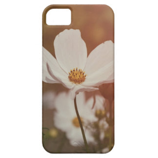 flor do vintage das capas de iphone