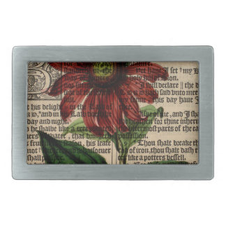 Flor roxa de Coneflower