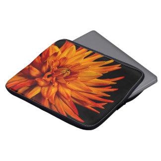 Floral Capas De Computadores Notebooks