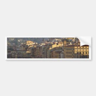 Florença, Italia Adesivo Para Carro