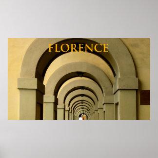 Florença Posters