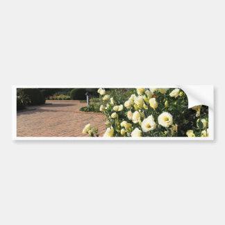 Flores Adesivos