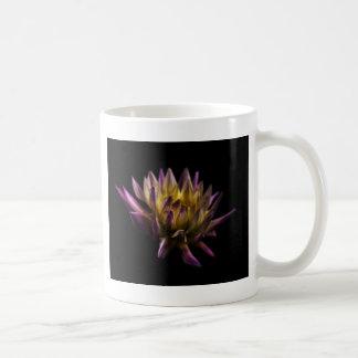 Flores Caneca De Café