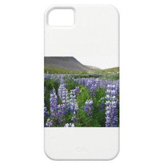 Flores capa para Iphone5