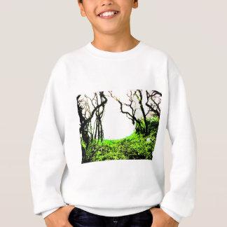 Floresta Camisetas