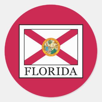 Florida Adesivo