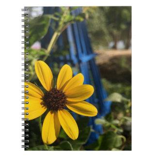 flower1.jpg cadernos espirais