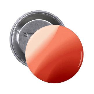 Fluxo abstrato das cores botons