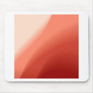 Fluxo abstrato das cores mouse pads