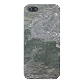 Fluxo iPhone 5 Capa