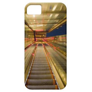 Fluxo Capa Para iPhone 5