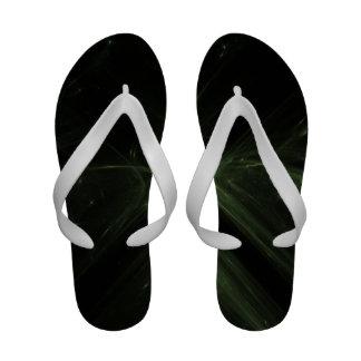Fluxo da vida calçados