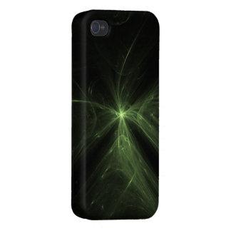 Fluxo da vida capa iPhone 4