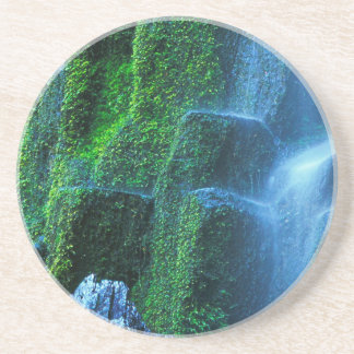 Fluxo de Willamette do proxy da cachoeira Porta-copos