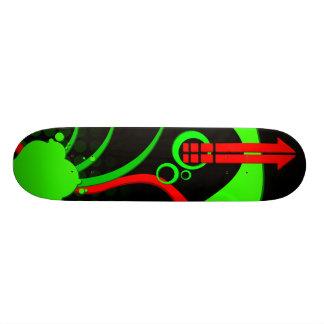 Fluxo Skate